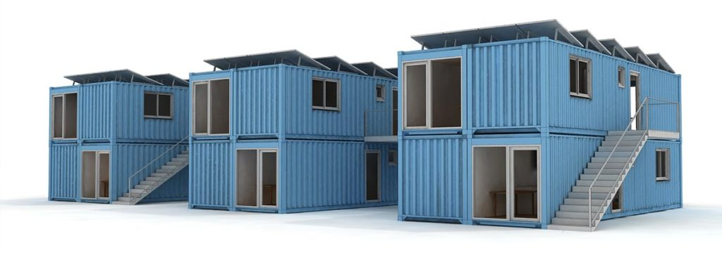 container-maritime-amenage1