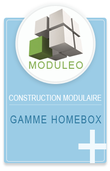 gamme-home-box-badge
